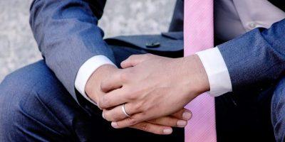 15 idei de cadouri pentru soț