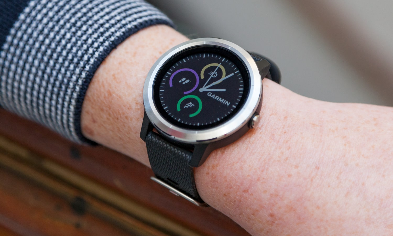 idei cadou sot smartwatch