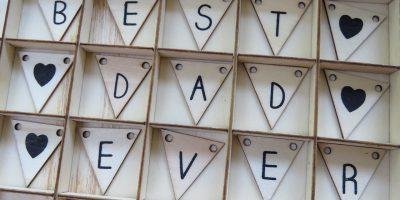 15 idei de cadouri pentru tați de ziua de naștere în 2021