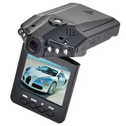 Car Vision H198