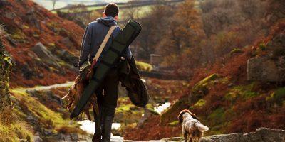 15 idei de cadouri pentru vânători de ziua lor în 2021