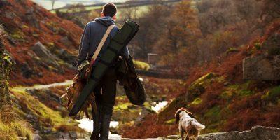 15 idei de cadouri pentru vânători de ziua lor