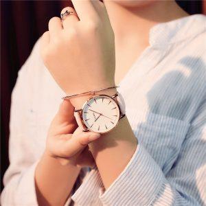 cadou mama ceas