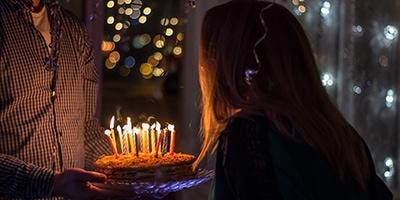 16 Idei cadouri 30 de ani pentru ea și el