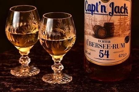 Băuturi de calitate la prețuri promoționale