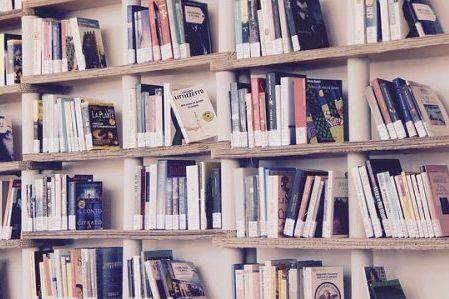 Cărți practice și pentru pasionați la prețuri extrem de reduse