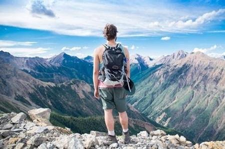 Experiențe de neuitat pentru exploratorii care nu tin cont de vârstă
