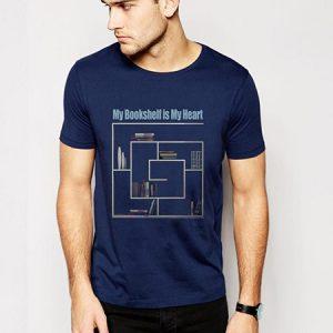 Îmbrăcăminte de firmă pentru activitățile în timpul liber cu super prețuri la achiziție
