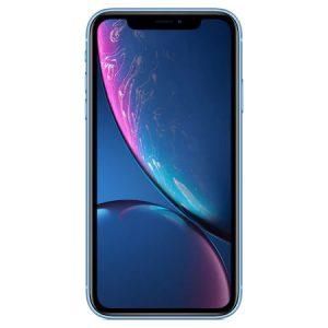 Apple iPhone XR Cele mai bune telefoane mobile peste 2000 Lei
