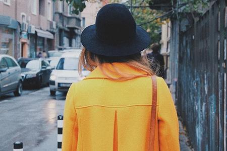 Paltoane sau jachete de firmă, elegante indiferent de vârstă!