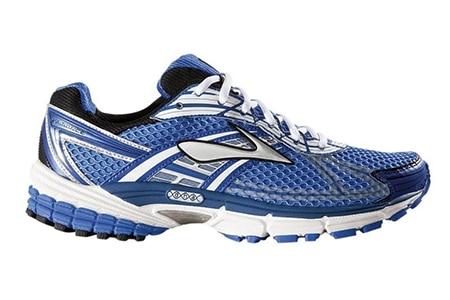 Pantofi sport premium pentru un iubitor al mersului confortabil