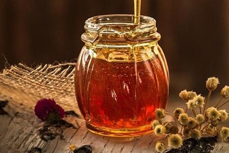 Produse pe bază de miere Manuka la prețuri super delicioase