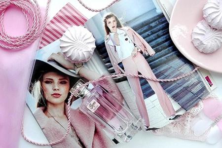 Super parfumuri la prețuri reduse cu lichidările de stoc