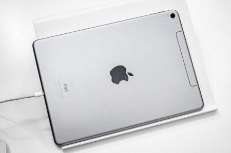 Tabletă Apple pentru o experiență audio-video inegalabilă!