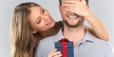 Idei de cadouri pentru el de ziua lui, de Crăciun în 2021
