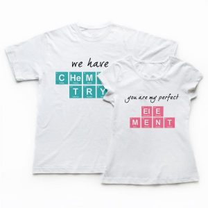 cadou pentru el tricou personalizat