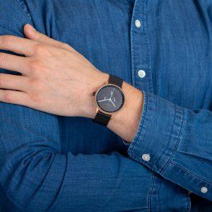cadou pentru el ceas