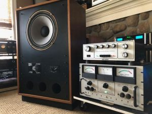 cadou pentru el sistem audio