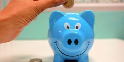 16 idei de cadouri ieftine pentru orice ocazie