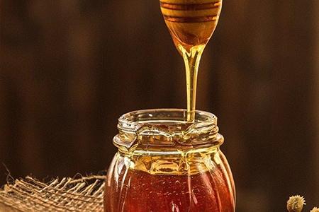 Bomboane din miere de Manuka pentru o viață dulce de sănătoasă!