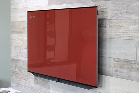 Televizor OLED pentru o experiență vizuală spectaculoasă