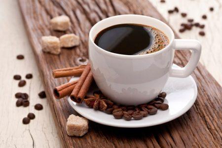 cadou iubita cafea gourmet