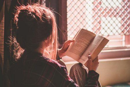 cadou pentru iubita carte