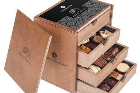 cadouri fete ciocolata