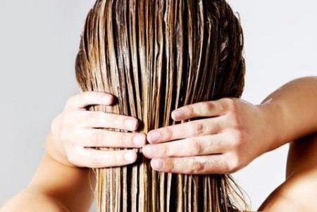 cadouri pentru iubita măști de păr