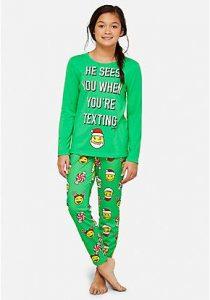 cadouri pentruy fete personalizate pijamale
