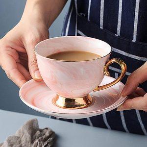 cadouri pentru cea mai buna prietena seturi de ceai si cafea