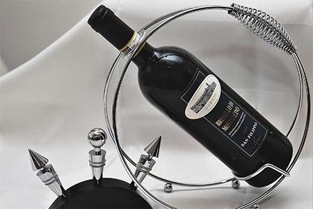 Băutură premiată de colecție pentru un pasionat de băuturi rafinate