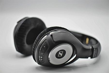 Căști audio pentru un sunet de acuratețe maximă acasă sau la birou
