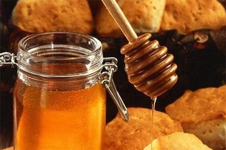 Delicii dulci din miere naturală de Manuka pentru un Secret Santa de neuitat