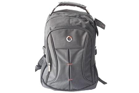 Rucsac pentru laptop pentru cei care vor să călătorească confortabil alături de obiectul preferat