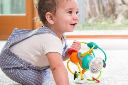 cadouri băieți jucării educative
