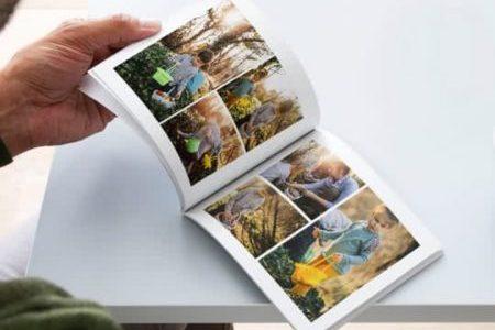 cadouri baieți majorat album foto