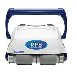 Aquabot RPB