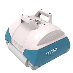 Aquabot FRC 50
