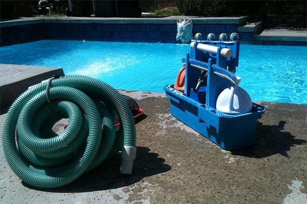 mai bune aspiratoare de piscina