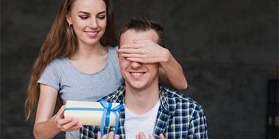 30 de idei cadouri pentru aniversarea căsătoriei