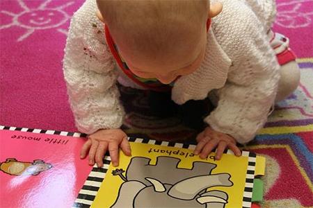 Idei de cadouri bebeluși pentru botez și alte sărbători