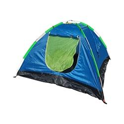 Cort Camping Single Room