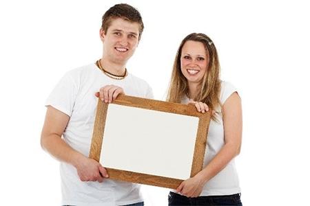 Idei de cadouri pentru cupluri cu orice ocazie