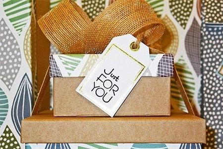 TOP vouchere cadou pentru femei și bărbați