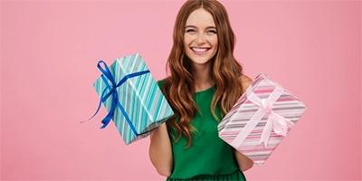 30 de Cadouri pentru Ea de Crăciun și cu alte ocazii